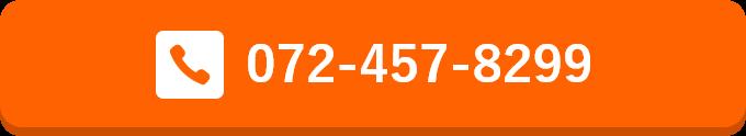 0724578299
